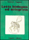 Lotta biologica ed integrata