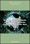 Distributed Multimedia Information Systems for the World Wide Web