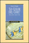 Lo color del core