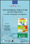 The Internal Structure of Mt. Vesuvius through 3D High Resolution Seismic Tomography