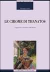 Le chiome di Thanatos
