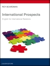 International Prospects
