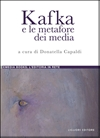 Kafka e le metafore dei media