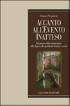 Accanto all'evento inatteso