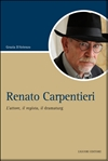 Renato Carpentieri