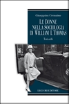 Le donne nella sociologia di William I.Thomas