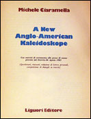 A New Anglo-American Kaleidoscope