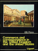 Commerce and correspondence