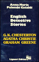 English detective stories