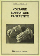 Voltaire, narratore fantastico
