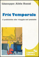 Fric Temporale
