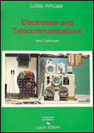 Electronics and telecomunications