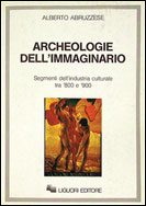 Archeologie dell'immaginario