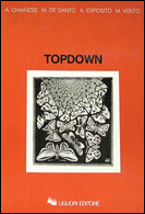 Topdown