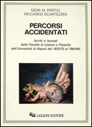 Percorsi accidentati