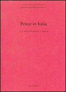 Peirce in Italia
