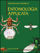Entomologia applicata