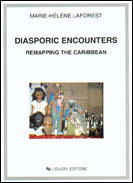 Diasporic encounters