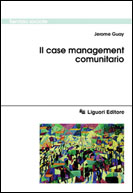 Il case management comunitario