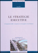 Le strategie esecutive