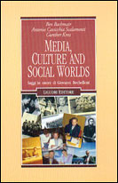 Media, Culture and Social Worlds
