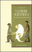 La frode scientifica