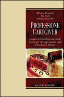 Professione caregiver