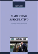 Marketing assicurativo