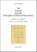 An Inquiry into the Principles of Political Oeconomy