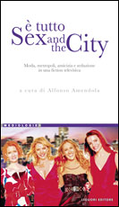 � tutto Sex and the City