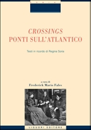 Crossings - Ponti sull'Atlantico