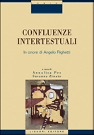 Confluenze intertestuali